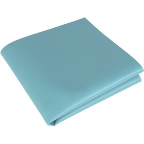 Fanatic Repair Patch 30x30cm, light blue